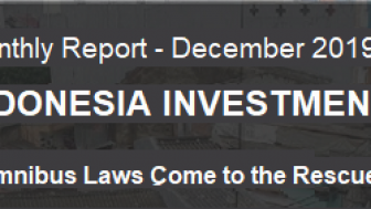 https://cdn.indonesia-investments.com/documents/Look-Inside-December-2019-Indonesia-Investments-Research-Report.pdf