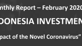 https://cdn.indonesia-investments.com/documents/Look-Inside-February-2020-Indonesia-Investments-Report-Digital-Economy-of-Indonesia.pdf