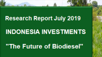 https://www.indonesia-investments.com/about-us/research-report/item8658