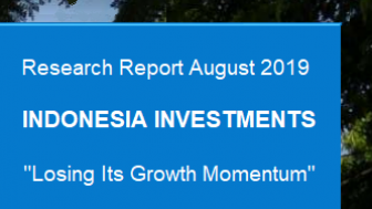 https://www.indonesia-investments.com/news/todays-headlines/indonesia-investments-research-report-released-august-2019-edition/item9176
