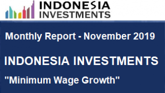 https://www.indonesia-investments.com/news/todays-headlines/indonesia-investments-research-report-released-november-2019-edition/item9219