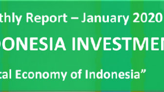 https://cdn.indonesia-investments.com/documents/Look-Inside-January-2020-Indonesia-Investments-Report-Digital-Economy-of-Indonesia.pdf